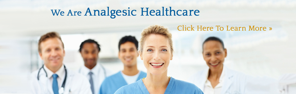 about-analgesic-healthcare
