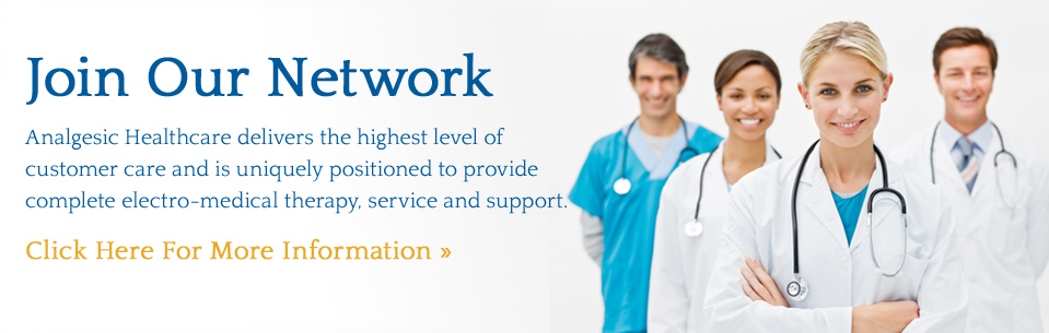 join-analgesic-healthcare-network