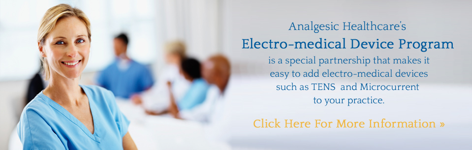 tens-transcutaneous-electrical-nerve-stimulation
